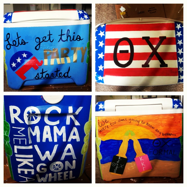 Husband Love Quotes Wallpapers Gallery Frat Cooler Ideas Theta Xi