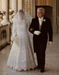Google Image Result for http://www.weddingdresses.com ...