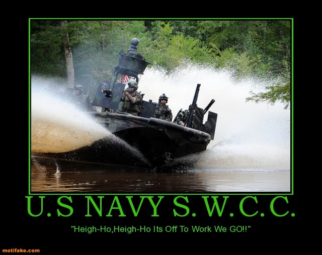 Navy Pin Up Girl Wallpaper Demotivational Poster U S Navy S W C C U S Navy Swcc