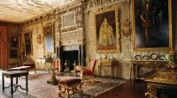 woburn abbey interior | Found on britain-magazine.com ...