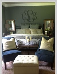 78 Best ideas about Bedroom Furniture Placement on ...