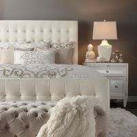 Best 20+ Cream Bedroom Furniture ideas on Pinterest
