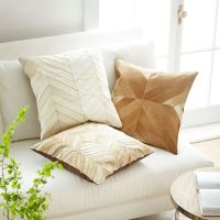 17 Best ideas about Cowhide Pillows on Pinterest | Cowhide ...
