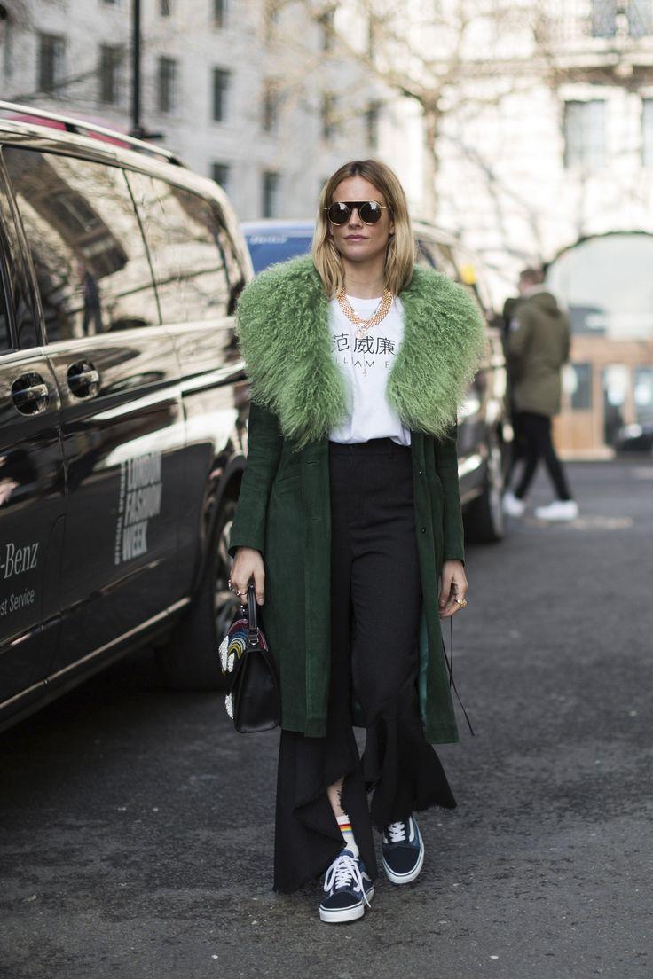 Kyran low freelance fashion stylist from london sam way adon - Kyran Low Freelance Fashion Stylist From London Sam Way Adon Blanca Mir Scrimieri Download