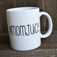 Best 20+ Personalized Coffee Mugs ideas on Pinterest ...