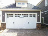 1000+ ideas about Black Garage Doors on Pinterest | Garage ...