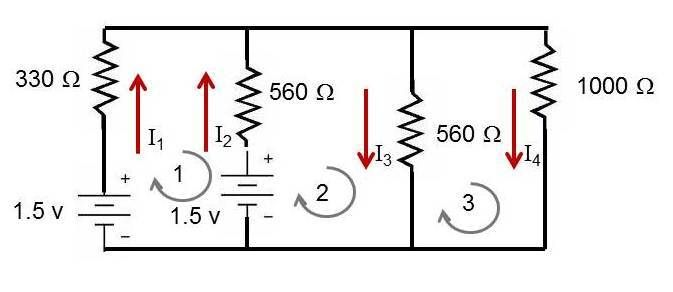 circuit components symbols electronics pinterest