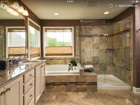 5 piece master bath remodel   Bathroom   Pinterest   Bath ...