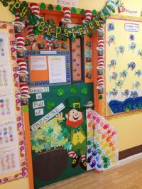 1000+ images about Classroom Door Decorations on Pinterest