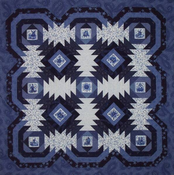 Quilt House Hamburg 33 Best Images About Delph Blue Quilts For Mom On