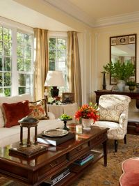 25+ best ideas about Traditional Decor on Pinterest | Fall ...