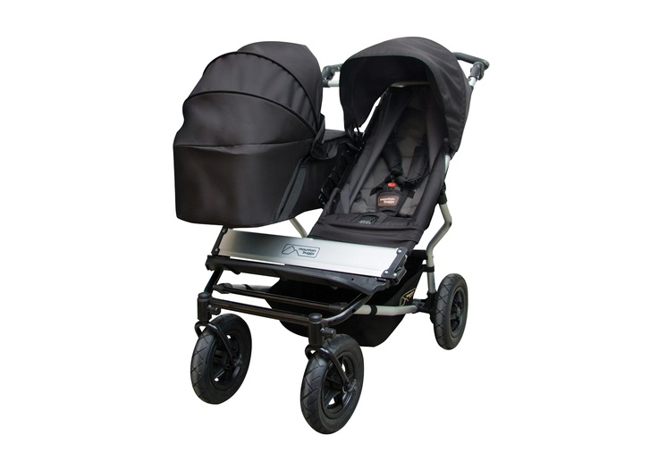 Pram Side Seat Attachment 17 Best Images About Mountain Buggy Strollers On Pinterest