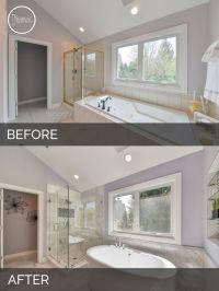 Top 25+ best Bathroom Renovations ideas on Pinterest ...