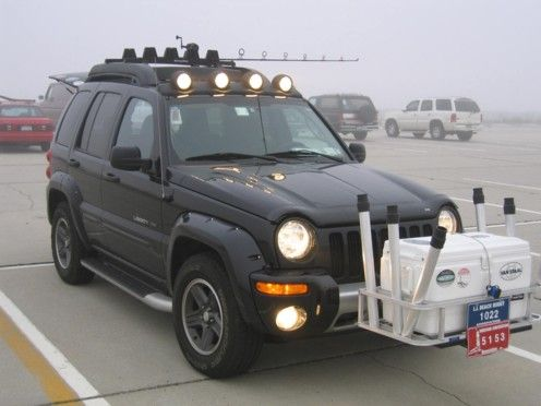 17 Best Images About Jeep Liberty On Pinterest Lifted