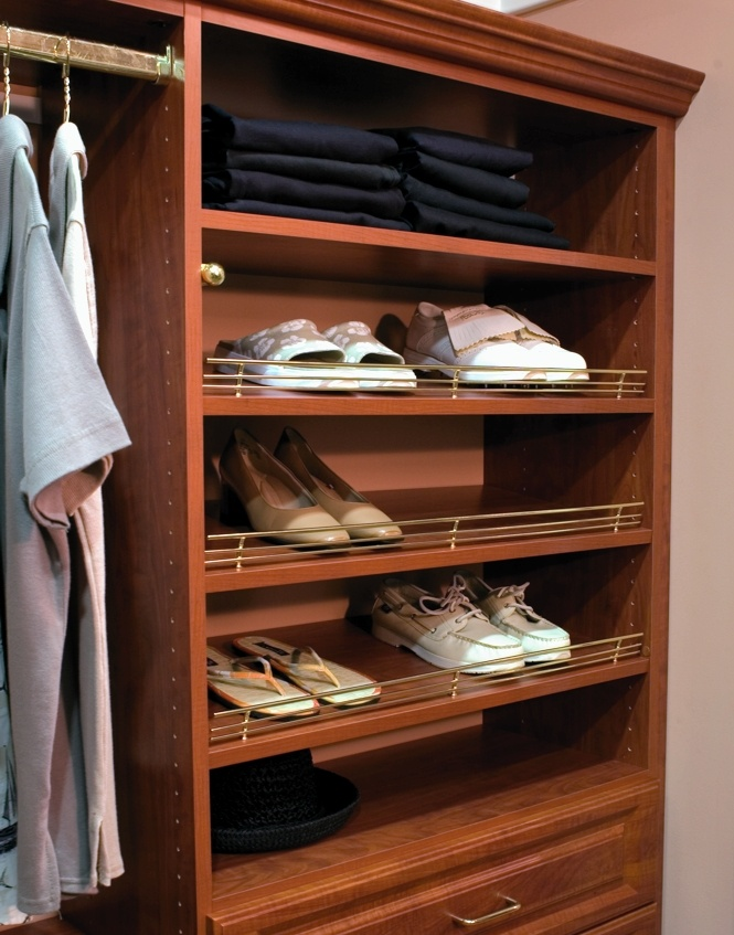 82 Best Images About Shoe Racks On Pinterest Custom