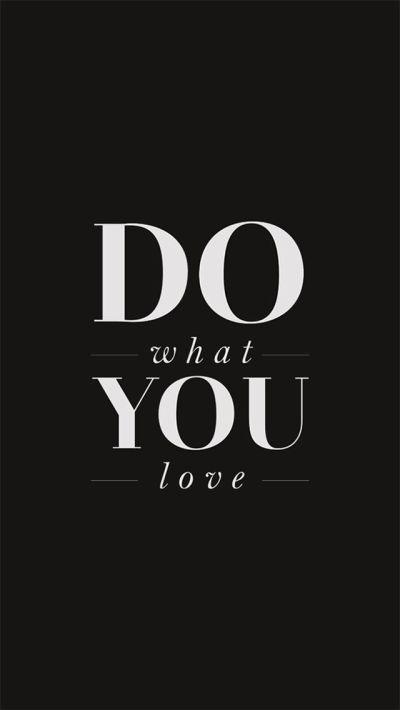 iPhone 5 Wallpaper | Encouraging Words | Pinterest