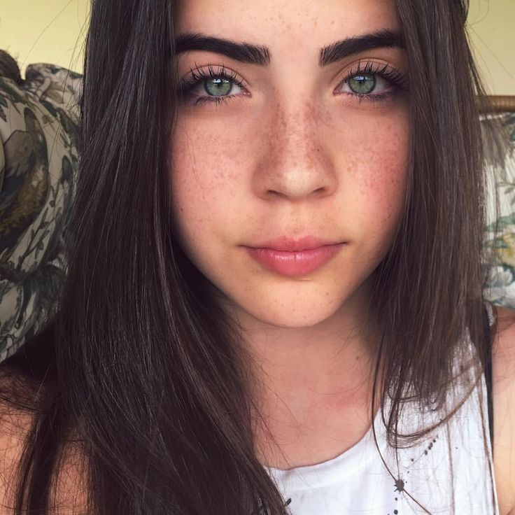Pretty Girl Swag Wallpaper 52 Best Images About Jade Picon On Pinterest Jade Ideas