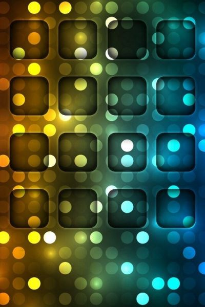 1000+ ideas about Cool Iphone Wallpapers on Pinterest | Cool iphone 5 wallpapers, Rainbow ...