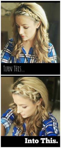 169 best images about Haare on Pinterest | Short pixie ...
