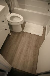 1000+ images about Vinyl Flooring Inspirations on ...