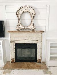 Best 20+ Vintage fireplace ideas on Pinterest | Vintage ...