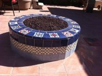 29 best images about Spanish Style garden ideas on ...