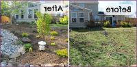 224 best ideas about Garden on Pinterest | Gardens, Shade ...