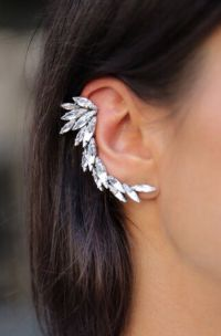 25+ Best Ideas about Jewelry Trends on Pinterest ...
