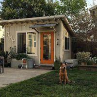 25+ best ideas about Backyard Sheds on Pinterest | Sheds ...
