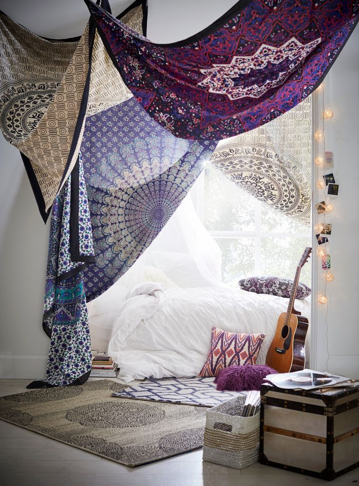 Ikea Dorm 25+ Best Ideas About Tapestry Bedroom On Pinterest