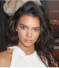 25+ best ideas about Kendall Jenner Hair Color on ...