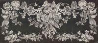 33 best images about scrolls on Pinterest   Baroque, Vine ...