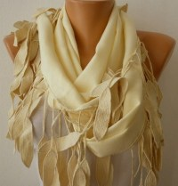 1000+ images about Cute fashionable Scarves on Pinterest