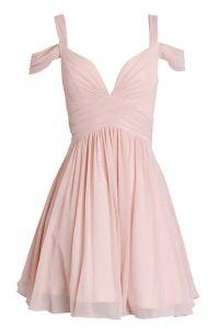 Best 25+ Cute dresses for teens ideas on Pinterest   Cute ...