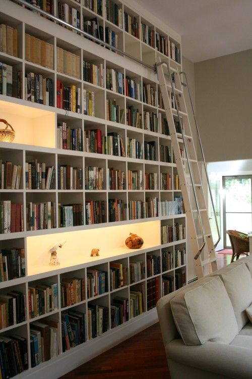 Ikea Childrens Bookshelf Best 25+ Kid Bookshelves Ideas On Pinterest | Bookshelves