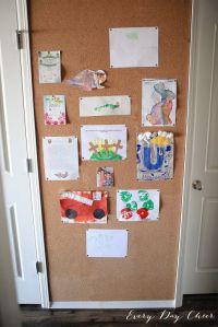1000+ ideas about Cork Wall on Pinterest | Cork Wall Tiles ...