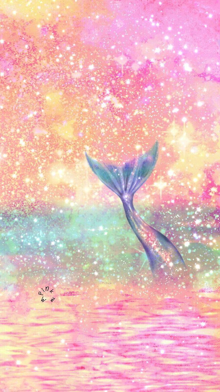 Alone Girl Wallpaper Mobile9 25 Best Ideas About Galaxy Wallpaper On Pinterest Blue
