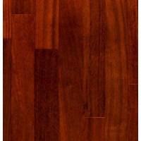1000+ ideas about Brazilian Cherry Floors on Pinterest ...