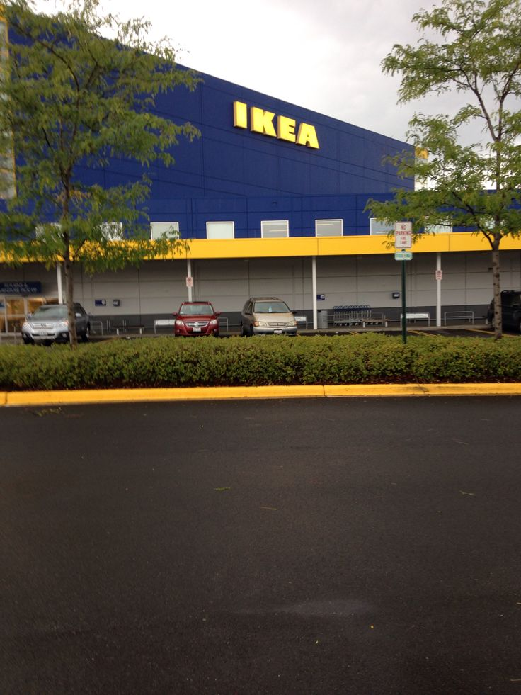 Ikea Schaumburg 80 Best Images About Vacation On Pinterest | Parks, Zoos