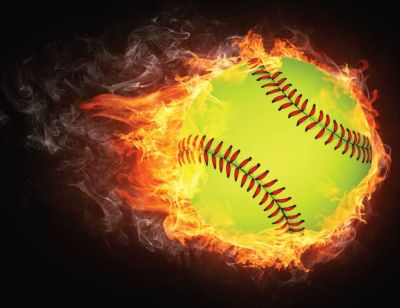 Fastpitch Softball Backgrounds | Click on the Stock Scorebook Backgrounds to view larger | Cool ...