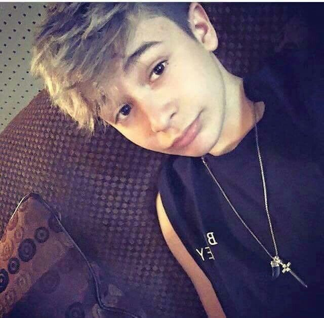 Cute My Melody Wallpaper 80 Best Images About Leondre Devries On Pinterest Punk