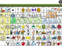 LAMP Words for Life by PRC | Aac/augmentative ...