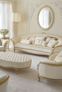 25+ best ideas about Classic Furniture on Pinterest ...