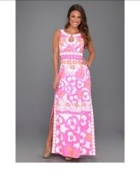17 Best images about Lily Pulitzer on Pinterest   Lilly ...