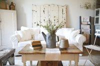 Romantic Prairie Style Magazine | Small cottage home ...