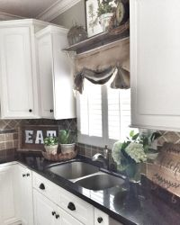 1000+ ideas about Small Windows on Pinterest   Small ...