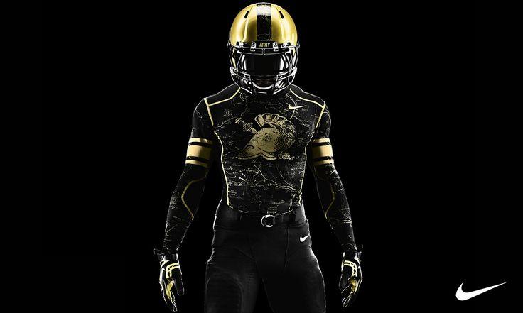 Iphone X Philadelphia Eagles Wallpaper Nike Pro Combat Uniforms Ncaa Football Nike Pro Combat