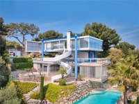 Cool Modern Houses   www.imgkid.com - The Image Kid Has It!
