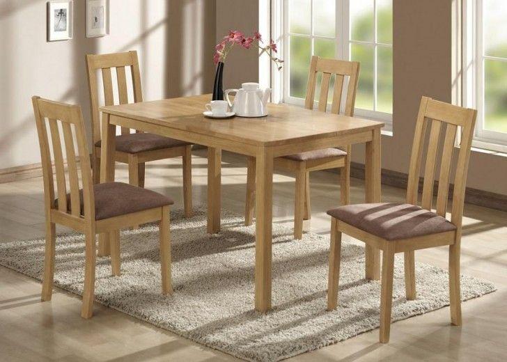 25+ Melhores Ideias De Cheap Dining Room Sets No Pinterest   Discount  Kitchen Table Sets