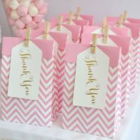 The 25+ best ideas about Baby Shower Favours on Pinterest ...